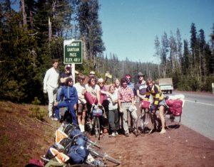 1976_Bikecentennial_01_001