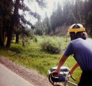 1976_Bikecentennial_01_019