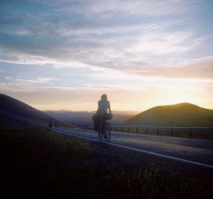 1976_Bikecentennial_01_047