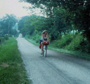 1976_Bikecentennial_02_027
