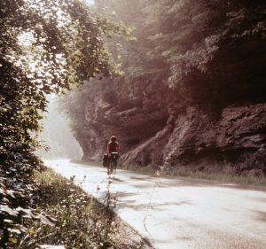 1976_Bikecentennial_02_035