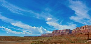 vermilion-cliffs-highway
